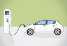 silnik elektryczny do samochodu cena