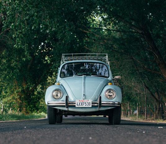 Jaki model Volkswagen wybrać
